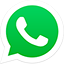 Whatsapp Digital Jundiaí